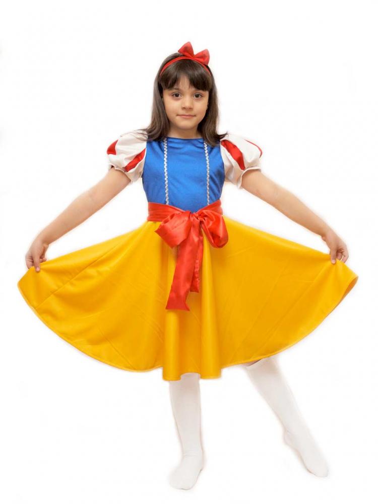 Карнавальные костюмы для девочек 11-12 лет