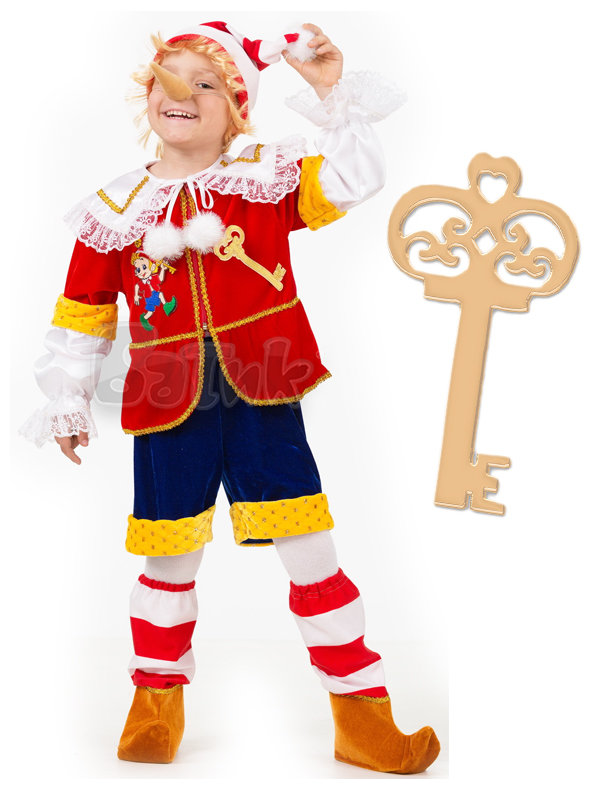 Новогодний карнавал костюмы своими руками
