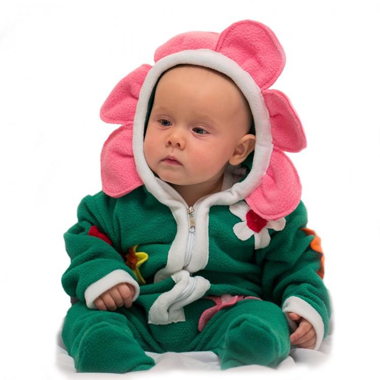 Новогодние шапНовогодние костюмы для малышей 1 года