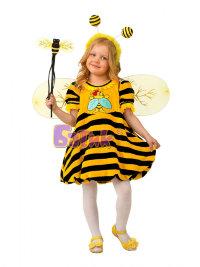 Костюм Пчелка сказочная Б-5130
