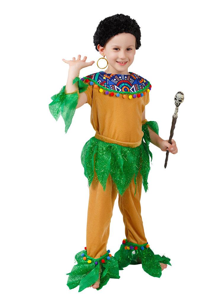 Мужу, карнавальные картинки детские