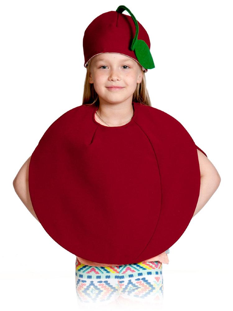 костюмы ягоды картинки