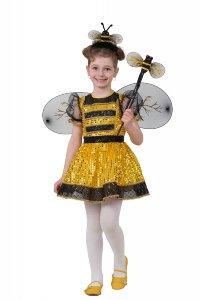 Костюм Пчелка Б-8024