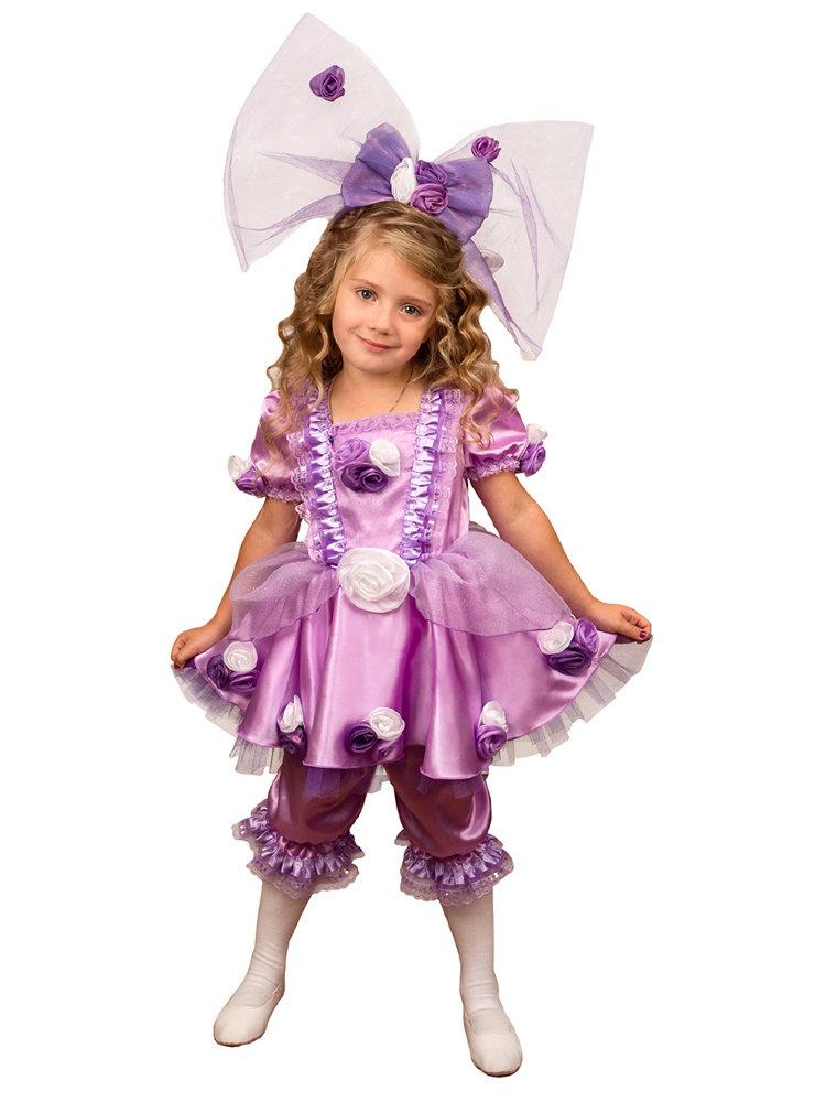 Новогодние костюмы в картинках для девочек